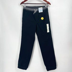 Boys joggers new with tags size 14